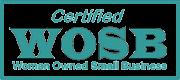 WOSB logo