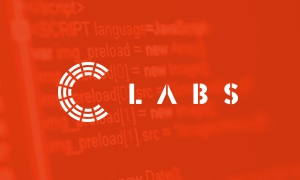 labswidget-image
