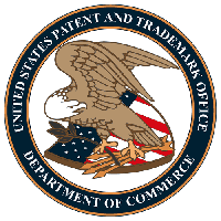 U.S. Patent and Trademark Office Dept. of Commerce